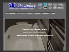 Oceanbay Bathrooms & Kitchens